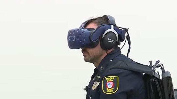 Virtual Virtuality - cover