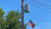 Spotlight: i2c Technologies, industry-leading video surveillance solutions