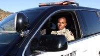 Calif. sheriff's office implements Hi-Lo siren to alert public of immediate evacuations
