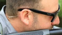 How to put an end to ear fatigue