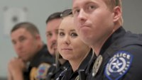 VINCIBLE officer safety program aims to remove the 'in' from invincible