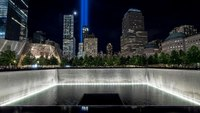Special events to commemorate 20th anniversary of 9/11