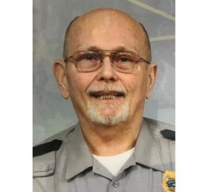 Gary Weinke, 67, succumbed to complications of COVID-19 on April 25. (Photo/Indiana Department of Corrections)