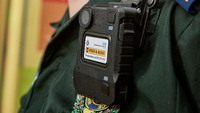 UK EMS providers begin using body-worn cameras to deter assaults
