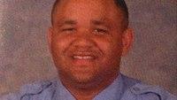 La. officer arrested for obstruction of justice