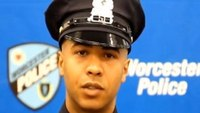 Mass. officer drowns trying to save teen who also died