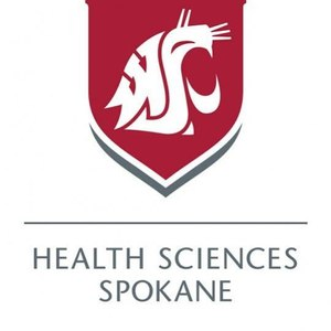 Scientists atWashington StateUniversity Health Sciences Spokane collaborated with Tri-Cities-basedPacific Northwest National Laboratoryon the newly published study.