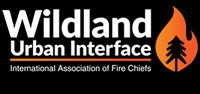 IAFC's Wildland Urban Interface conference postponed due to COVID-19