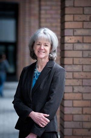 Deborah Waldrop
