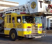 City to take firefighters union to NY Supreme Court in arbitration case