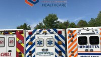 3 EMS agencies merge, form CHS Mobile Integrated Health Care