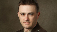 Ill. deputy correctional officer dies on duty