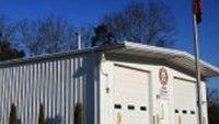Tenn. EMS station shuts down amidst staff shortage