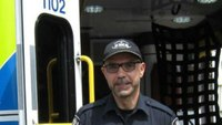 Paramedic drowns, dies while on vacation