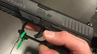 Why Walther pistols may be the best service pistols you've never fired