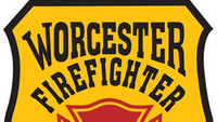 Worcester FD to forgo this year's recruit class, focus on officer/command training