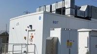 Beware of the thermal runaway danger posed by lithium batteries