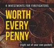 4 investments worth every penny for firefighters