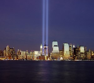 All future claimants of the 9/11 Victim Compensation Fund will be paid out at a rate of only 30 cents on the dollar. (Photo/Wikimedia Commons)