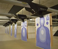 How the XWT changed firearm training