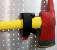 3 reasons to secure tools in the apparatus
