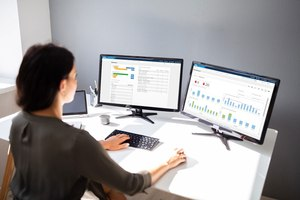 ZOLL Data Systems aims to standardize, automate and consolidate the charting and data-gathering experience for field crews and billing departments using their cloud-based ePCR and billing solutions.