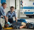 Are you over-ventilating patients?