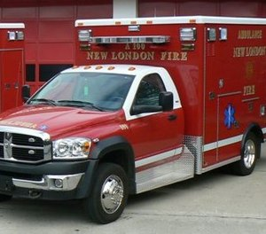 The Eastern Connecticut Emergency Medical Services Council is requesting that the state set up weekly in-house testing for first responder agencies after recent outbreaks, including one at the New London fire department affecting at least 10 firefighters.