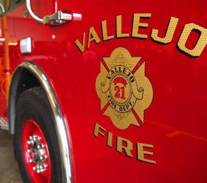 The Vallejo Fire Department has received numerous complaints after sending out informational copies of