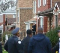 Criminal case judge fatally shot outside his Chicago home