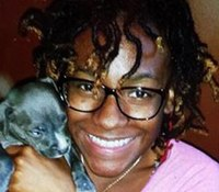 Used-car GPS helps police find abducted Pa. woman