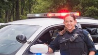 After the police academy: 3 ways new cops can stay ahead of the game