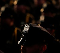 Why police academies are letting recruits down (and how to fix it)