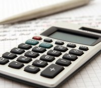 USFA issues guidance for COVID-19 cost recovery