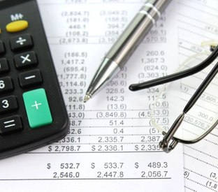 10 tips for managing EMS billing compliance issues in the fire service