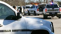 6 considerations for on- and off-duty active shooter response