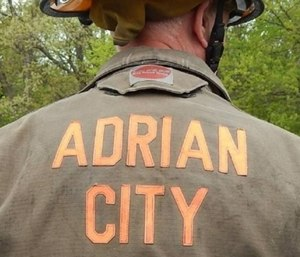 In a decision expected to help move the city toward its own full-time ambulance service, the Adrian City Commission approved the hiring of three new firefighter/ paramedics.