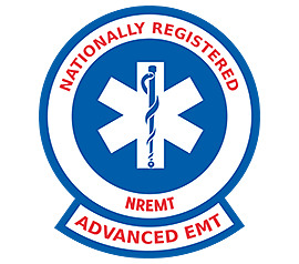 The expulsion of four Beaufort-Port Royal firefighters from an advanced EMT course at the Lowcountry EMS Regional EMS Council training center has led to disagreement between the department and center over who was at fault.