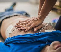 AMR aims to standardize new cardiac arrest approach