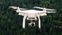 A firefighter's guide to UAS certification