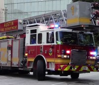 Feds' racial discrimination settlement over Austin firefighters expires