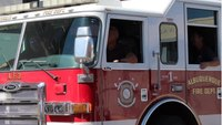 NM ambulance service, fire dept. at odds over transport authority