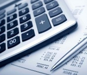 Begin by describing the root cause of your need for financial assistance. (Photo/City of Kennesaw)