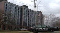 Minn. LEO, 2 others wounded in shooting, ambush