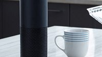Amazon's 'Alexa' able to give CPR instructions