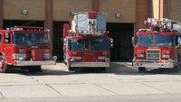 Ohio FD to start ambulance services