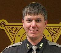 Mont. deputy dies while responding to stranded motorist