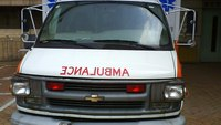 NY ambulance network opposes bill to allow FDs to charge for services