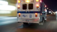 A step in the wrong direction: Reducing EMS certification levels