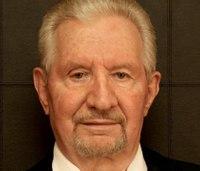 CFSI mourns death of veteran board member